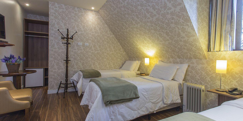 Acomodação-Luxo-Familia-4-Pousada-La-Toscana-Campos-do-Jordao