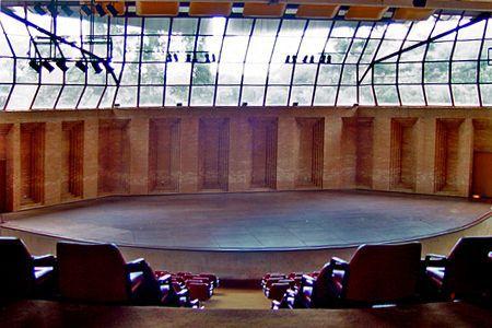 Auditorio-claudio-santoro-Pousada-La-Toscana-Campos-do-Jordao