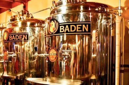 Baden Baden-Pousada-La-Toscana-Campos-do-Jordao