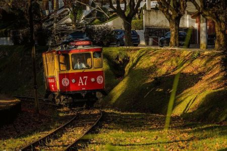 Bondinho-Pousada-La-Toscana-Campos-do-Jordao
