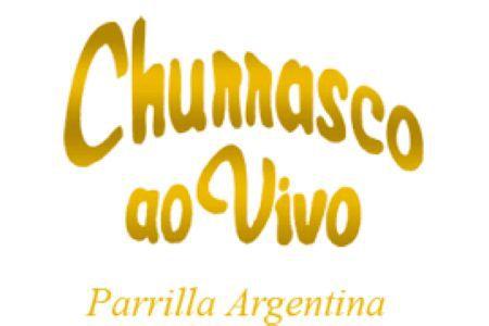 Restaurante Churrasco ao Vivo - Pousada La Toscana