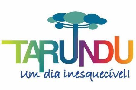 Tarundu-Pousada-La-Toscana-Campos-do-Jordao